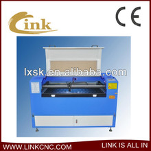 China New & Surprise!!! laser engraving machine pen/sapphire ruby laser tattoo removal machine