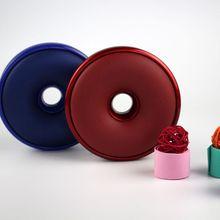 2015 Portable Wireless Mini Bluetooth Speaker for Home Audio