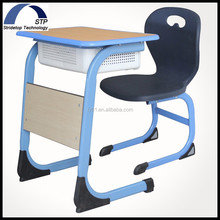 Be repaired chair desks