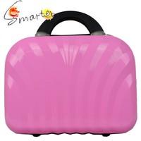 New Model Small Plastic Travel Bags