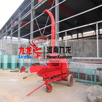 straw cutter | grass cutting machine | hay cutter|grass chopper machine|grass cutter