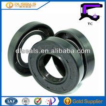 washing machine oil seal