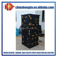 The latest design china product formwork concrete
