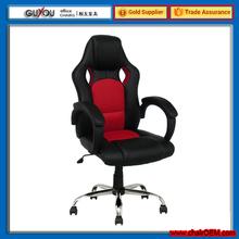 nuevo diseño cómodo carreras de silla / silla de oficina (Y- 2844 )