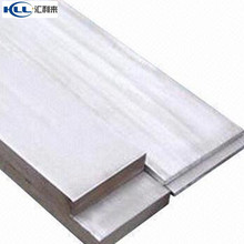 Tool Steel Bar Application and Alloy Steel Bar Type precision cutting tool M42