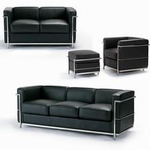 Sofa furniture / sofa bed / sofa