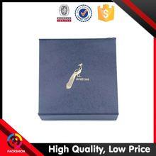 Quality Guaranteed Super Price Custom Cake Paper Boxes