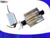 Auto/0-10v PWM/knob dimming, 220v/400v input 400v output, Waho 1000w hps grow light kit