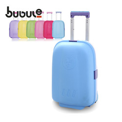 High quality cheap unique kids luggage