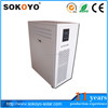 High Quality Environmental solar system for home / Solar Home Power Energy Generator System