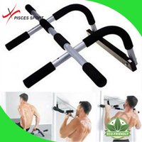 standing pull up bar, pull up bar grips, pull-up bar