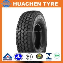 All steel radial bias OTR tire SKID STEER TYRE 1200-24 12.00-20 11.00-20 11.00-22 10.00-20 9.00-20 8.25-20