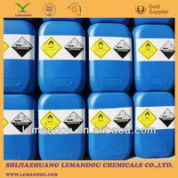 hydrogen peroxide therapy side effects / 35%,50% hydrogen peroxide