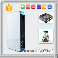 3d interactive dlp projector 1080p or home theater/tv/office/ business