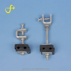 China Supplier Power Cable Accessory/cable installation accessories