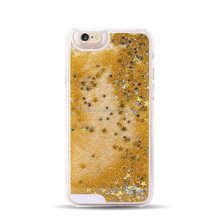 liquid for iphone case,designer for iphone cases from china