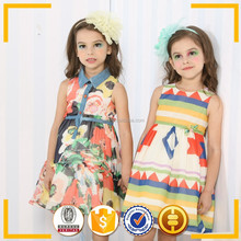 Wholesale Kids Designer Clothes Online new cheap designer kids