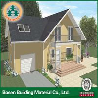 portable folding house famous construction companies