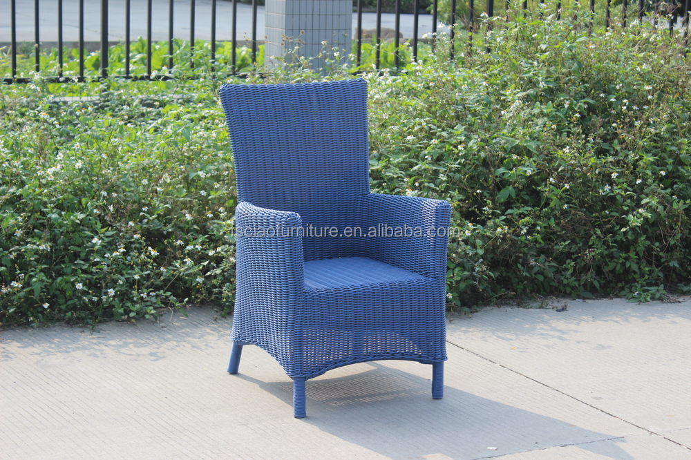 Colorful Design Chairs Wicker Chair Costco Outdoor Furniture Buy Chair Outdoor Rattan Chair