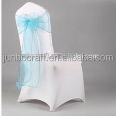 chair covers and sashes for sale