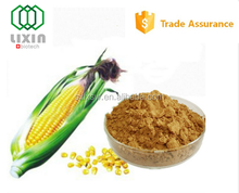 Hot selling high technology GMP Manufacture supply high quality corn extract sweet corn powder,corn starch powder