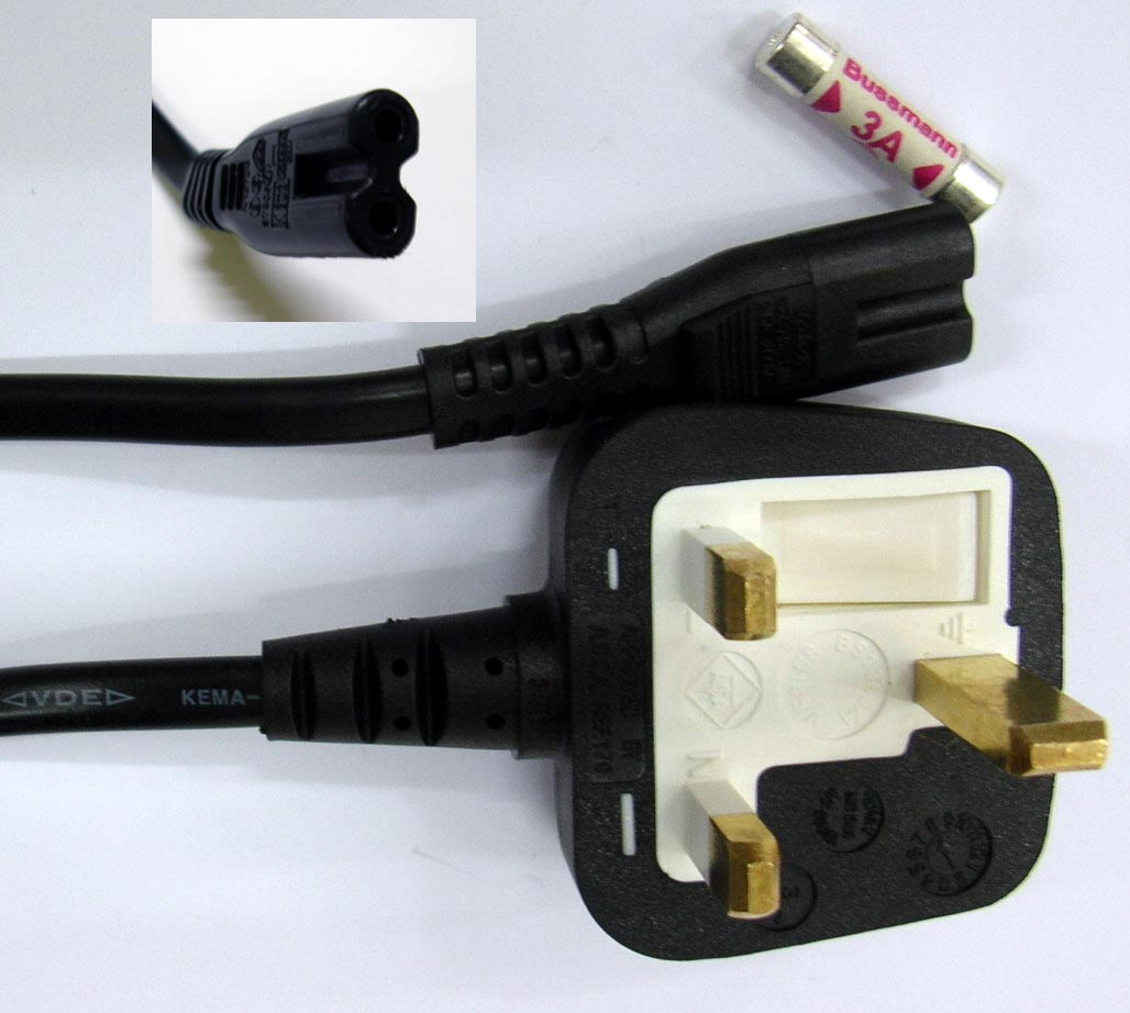 Product Power Cable : Volex ac power cord cable buy product on