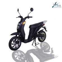 Windstorm ,350-1000W pedal assist electric scooter for teenagers W3-657