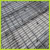 Welded reinforcing bar steel mesh,reinforcing mesh,concrete wire mesh