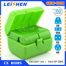 Leishen Brand Good quality small size good for gift for travel promotional items