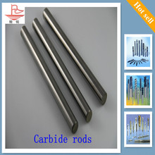 Excellent thermal conductivity!!! cemented carbide rod