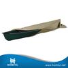 barge cover jilong adventure1/ 2 man raft/boat boat cover