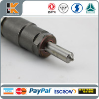 lpg injector for Dongfeng engine 0445110376 (5258744),injector tool, engine parts for exporting