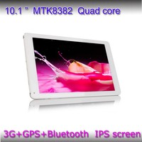 Multi point Android 4.4 made in china sex video 3g mobile phone tablet pc wifi bluetooth GPS