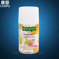 China supplier online shop china room spicy crystal beads air freshener