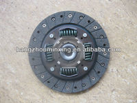 SUZUKI CARRY 474 1300CC CHANA DFM ORIGINAL OEM SPARE PARTS-CLUTCH DISC