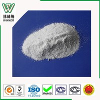 Chemical formula for pvc pb stabilizer