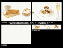 Guangdong ceramic kitchen tiles good quality wall tile factory price bathroom wall tiles