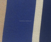 new products 2015 innovative product good quality $1 yard fabric jacquard fabric for lady pants