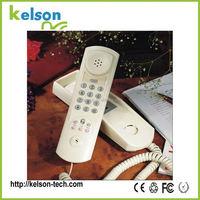 Unique Hotel Telephone new design walmart home phones