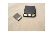 bulk wholesale 2gb 4gb 8gb 16gb 32gb memory card microsd with sd card adapter