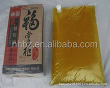 Nice Quality direct factory transparent oil aseptic bag in box hot sales