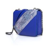 Lady Designer Crossbody For Women Female Sweet One Shoulder Crossbody Handbag