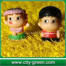 hot sale artificial synthetic china wholesale lawn
