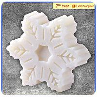 plastic Necessity-placed Shelf & Soap Case mold Virgin coconut oil soap;Skin whitening soap;Cloth washing soap