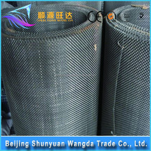stainless steel wire mesh for Medical instrument cleaning baskets stainless steel wire mesh