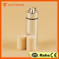 EASTNOVA ES206UC bullet foam earplug, classic ear plugs, best motorcycle ear plugs