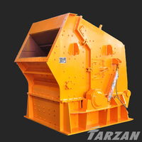 China good quality supplier aggregates crushing plant for sale in india for stone crushing line