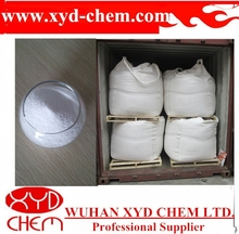the lowest price of high purity sodium gluconate as ph adjust agent/surfacatant/detergent