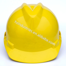 Manufacturer electrical safety helmet