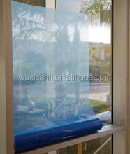 PE Protective Film for Window Glass
